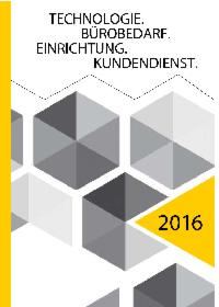 Katalog_2016_Titel